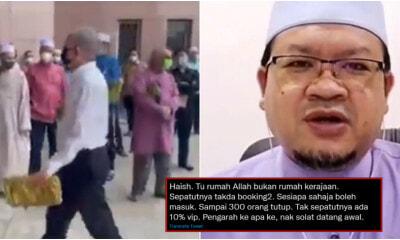 Ft Imam 1