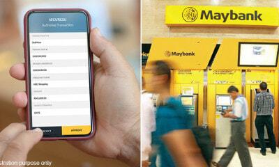 Maybankkk