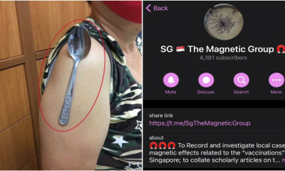 Ft Image Magnetic Group