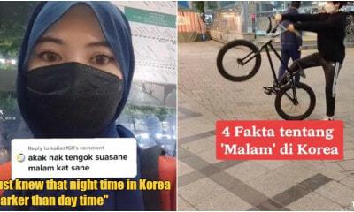 Ft Image Msian Made Tiktok On Korean Facts 1.0
