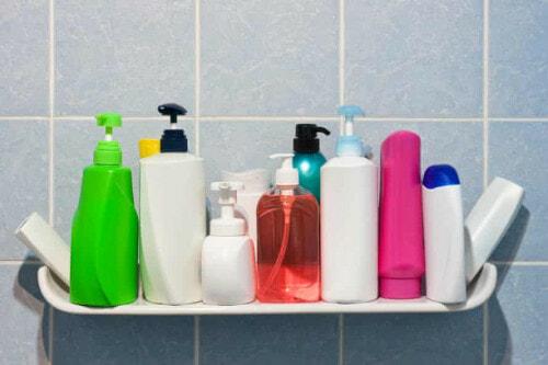 Giantmeadows Soap