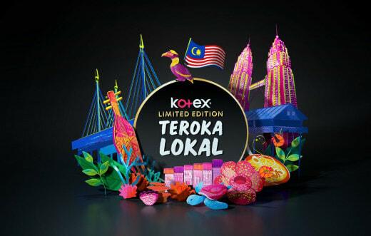 Kotex Teroka Lokal E1633946556886