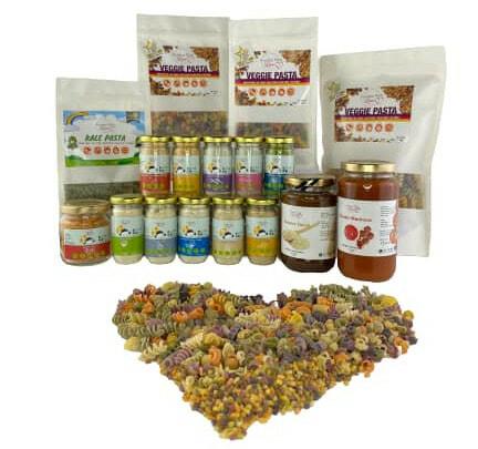 Maybanksama Foodieswithlove E1634181654585