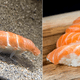 Parasite That Looks Like Sushi