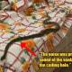 Among Us Snake 1