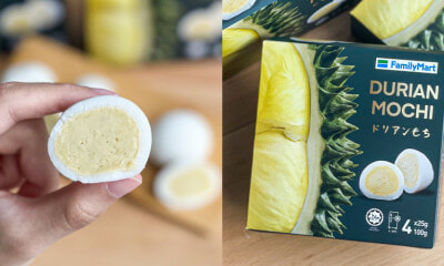 Durian Ft