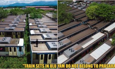 Ft Trains