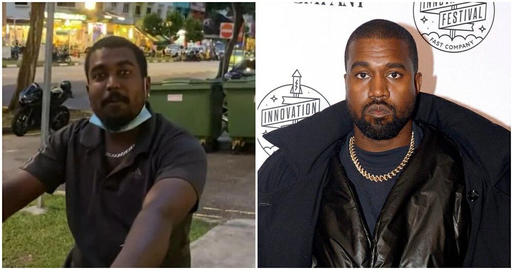 Kanye 1.0 1