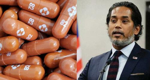 Pills Ft
