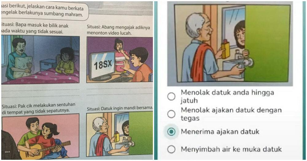 Textbook Ft