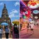 Thailand Ft
